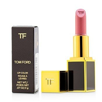 Tom Ford Boys & Girls Lip Color - # 63 Jake  2g/0.07oz