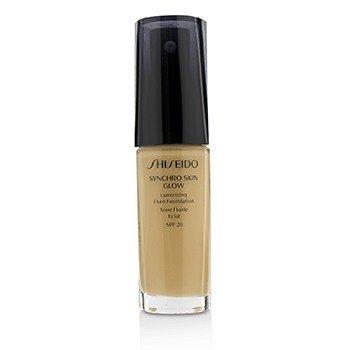Synchro Skin Glow Luminizing Fluid Foundation SPF 20  30ml/1oz
