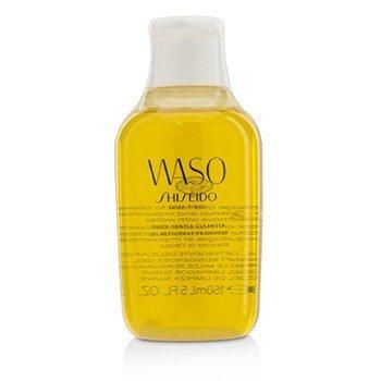 Waso Quick Gentle Cleanser  150ml/5oz