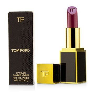 Tom Ford Lip Color - # 70 Adora  3g/0.1oz