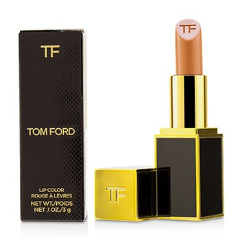 Tom Ford Lip Color - # 56 Naked Ambition  3g/0.1oz