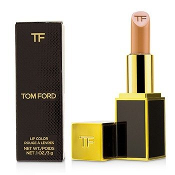 Tom Ford Lip Color - # 62 Satin Chic  3g/0.1oz