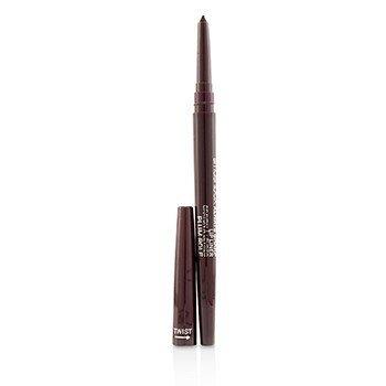 Always Sharp Lip Liner  0.27g/0.009oz