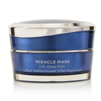 Miracle Mask - Lift, Glow, Firm  15ml/0.5oz