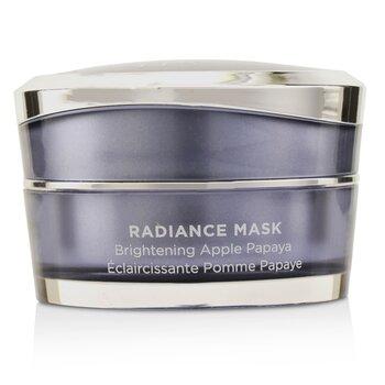Radiance Mask - Brightening Apple Papaya  15ml/0.5oz