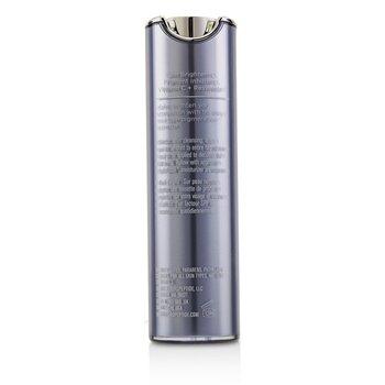 LumaPro-C Skin Brightening Pigment Corrector  30ml/1oz