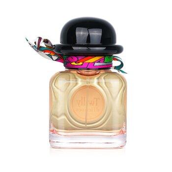 Twilly D'Hermes Eau De Parfum Spray  85ml/2.87oz