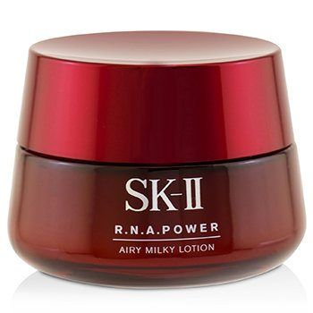 SK II R.N.A. Power Airy Milky Lotion  80g/2.7oz