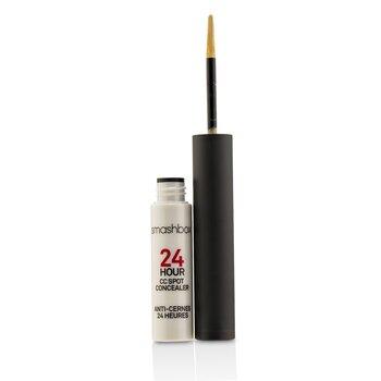 Smashbox 24 Hour CC Spot Concealer - Fair/Light  2.5ml/0.08oz