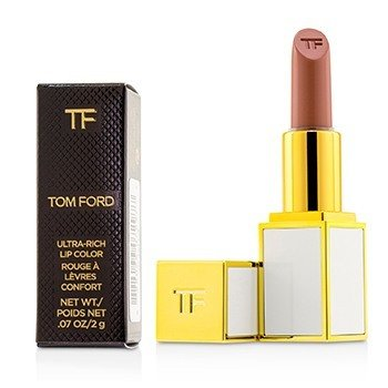 Tom Ford Boys & Girls Lip Color - # 05 Joan (Ultra Rich)  2g/0.07oz