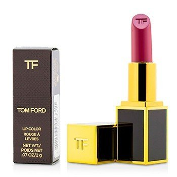 Tom Ford Boys & Girls Lip Color - # 05 Jared (Matte)  2g/0.07oz