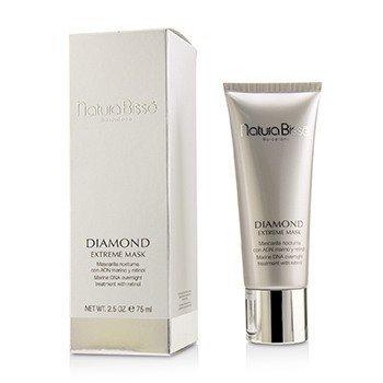 Natura Bisse Diamond Extreme Mask  75ml/2.5oz
