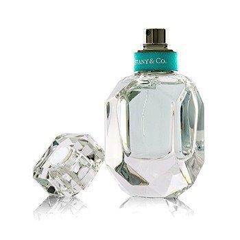 Tiffany & Co. Eau De Parfum Spray (Unboxed)  50ml/1.7oz