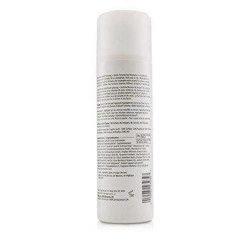 Blossom & Bloom Ginseng + Biotin Volumizing Shampoo  236ml/8oz