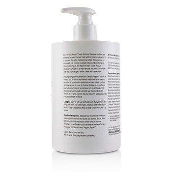 Don't Despair, Repair! Super Moisture Shampoo  473ml/16oz