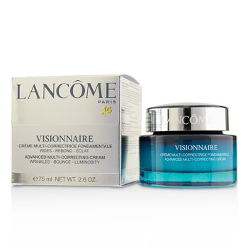 Lancome Visionnaire Advanced Multi-Correcting Cream  75ml/2.5oz