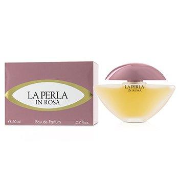 In Rosa Eau De Parfum Spray  80ml/2.7oz