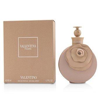 Valentino Valentina Poudre Eau De Parfum Spray  50ml/1.7oz