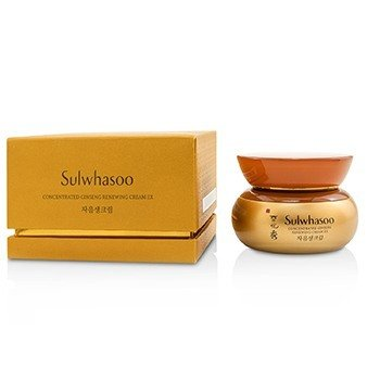 Sulwhasoo Concentrated Ginseng Renewing Cream EX  60ml/2.02oz