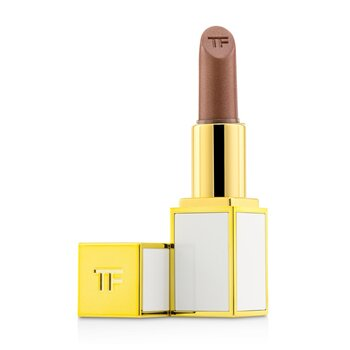 Tom Ford Boys & Girls Lip Color - # 08 Carolyn (Sheer)  2g/0.07oz