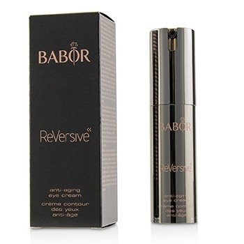 Babor Reversive Anti-Aging Eye Cream  15ml/0.5oz