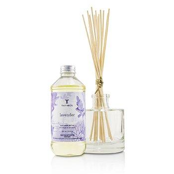 Aromatic Diffuser - Lavender  230ml/7.75oz
