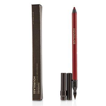 Panoramic Long Wear Lip Liner  1.2g/0.04oz