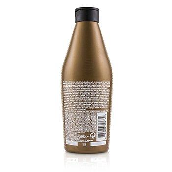 All Soft Mega Conditioner (Nourishment For Severely Dry Hair)  250ml/8.5oz