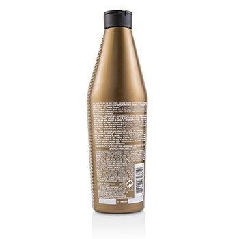 All Soft Mega Shampoo (Nourishment For Severely Dry Hair)  300ml/10.1oz