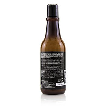Brews Daily Conditioner (For All Hair Types)  300ml/10.1oz
