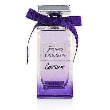 Jeanne Lanvin Couture Eau De Parfum Spray (Unboxed)  100ml/3.4oz