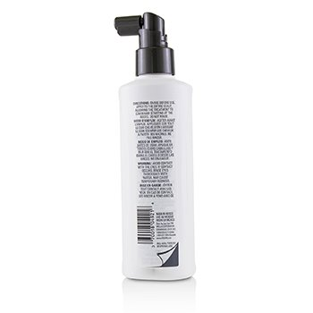 Diameter System 1 Scalp & Hair Treatment (Natural Hair, Light Thinning)  200ml/6.76oz