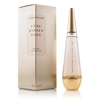 L'Eau D'Issey Pure Nectar De Parfum Eau De Parfum Spray  90ml/3oz
