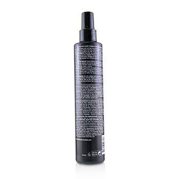 Bed Head Rockaholic Thunder Struck Texturising Salt Spray 250ml/8.45oz