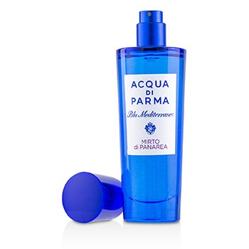 Blu Mediterraneo Mirto Di Panarea Eau De Toilette Spray  30ml/1oz
