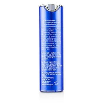 Hydrostem DNA Repair & Pollution Protection Serum  30ml/1oz