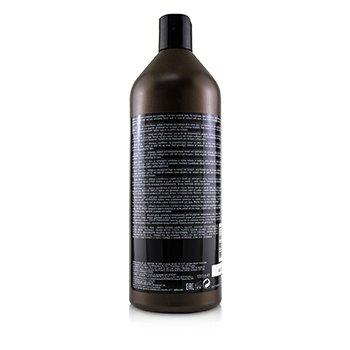 Brews 3-in-1 Shampoo, Conditioner and Body Wash  1000ml/33.8oz