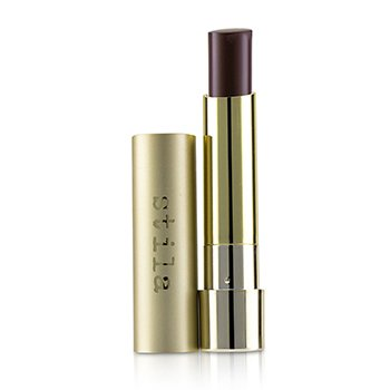 Color Balm Lipstick  3g/0.1oz