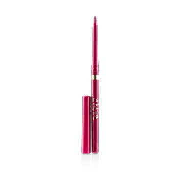 Stay All Day Lip Liner  0.35g/0.012oz