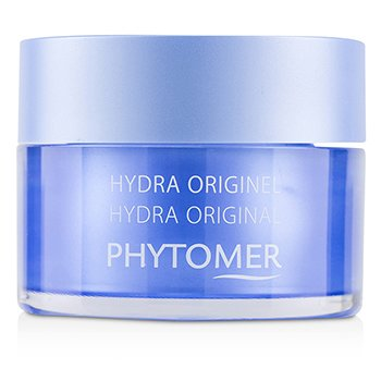 Hydra Original Thirst-Relief Melting Cream  50ml/1.6oz