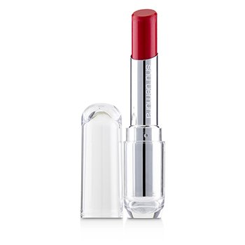 Rouge Unlimited Sheer Shine Lipstick  3.2g/0.11oz