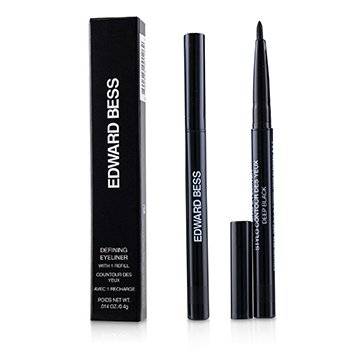 Defining Eyeliner With 1 Refill  0.4g/0.014oz