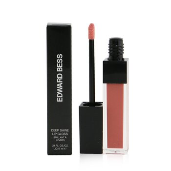 Deep Shine Lip Gloss  7ml/0.24oz