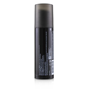 Liquid Steel Concentrated-Styler 140ml/4.7oz