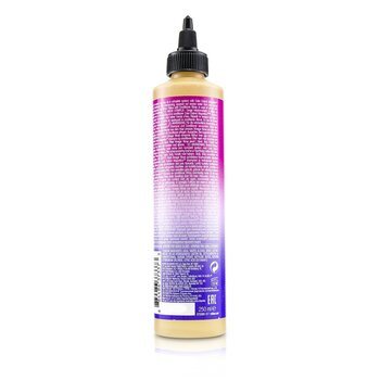 Color Extend Vinegar Rinse (Brightening and Shine - For Color Treated Hair)  250ml/8oz