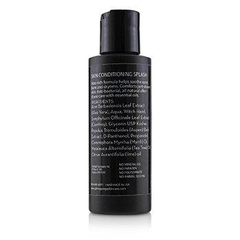John George Skin Conditioning Splash  118ml/4oz