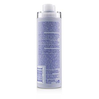 Ironless Shampoo  236ml/8oz