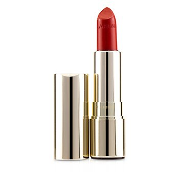 Joli Rouge (Long Wearing Moisturizing Lipstick)  3.5g/0.1oz