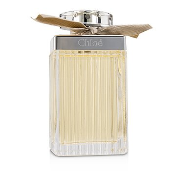 Eau De Parfum Spray  125ml/4.2oz