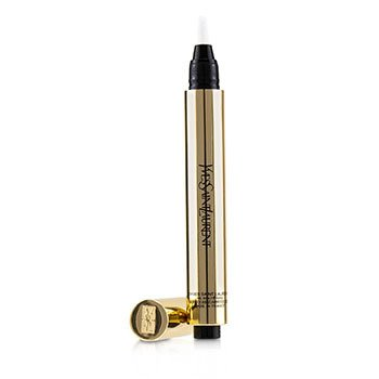 Radiant Touch/ Touche Eclat  2.5ml/0.08oz
